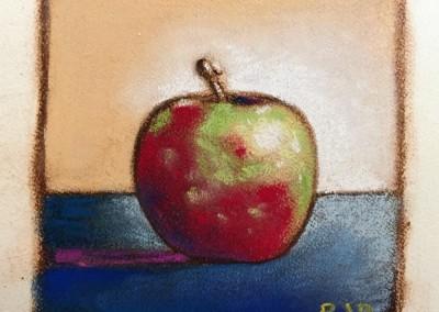 Macintosh | Pastel