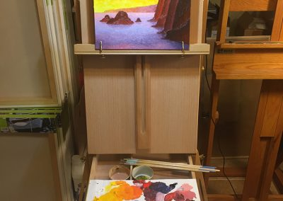 ON-THE-EASEL_POLOLU-SUNRISE_750x1000
