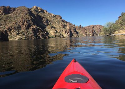 KAYAK-CAMPING_SAGUARO-LAKE_PHOTO10