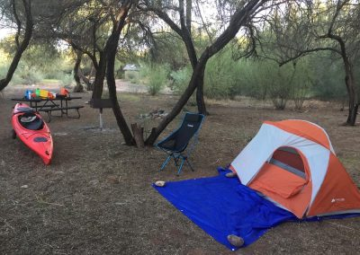 KAYAK-CAMPING_SAGUARO-LAKE_PHOTO3