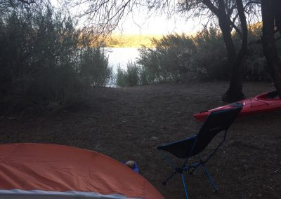 KAYAK-CAMPING_SAGUARO-LAKE_PHOTO4
