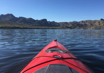 KAYAK-CAMPING_SAGUARO-LAKE_PHOTO8