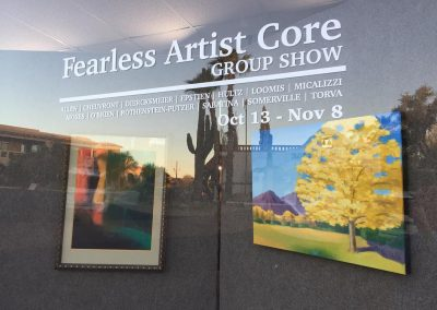FEARLESS-CORE-GROUP-SHOW-OPENING2