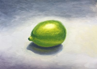 """Lime"" 